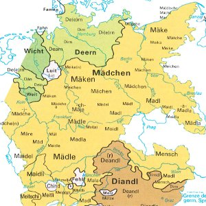nexus 1 essays in german jewish studies